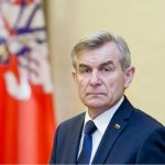 Pranckietis: In spring the Seimas will consider laws important for national minorities