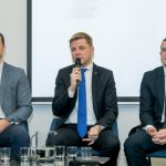 Candidates for the Mayor in PKD: Attention to the Polish language and more money for national minorities