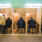 Local government elections in Vilnius: Polish candidates from outside EAPL-CFA